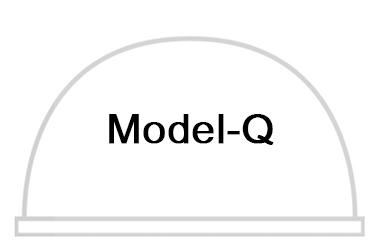 Model-Q