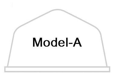 Model-A